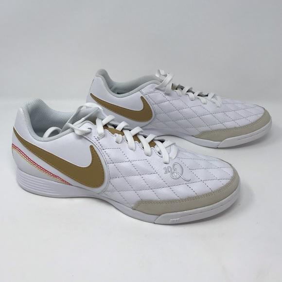 Integración entrada harina  Nike Shoes | Nike Legend 7 Academy R Ic Soccer Shoes Women | Poshmark
